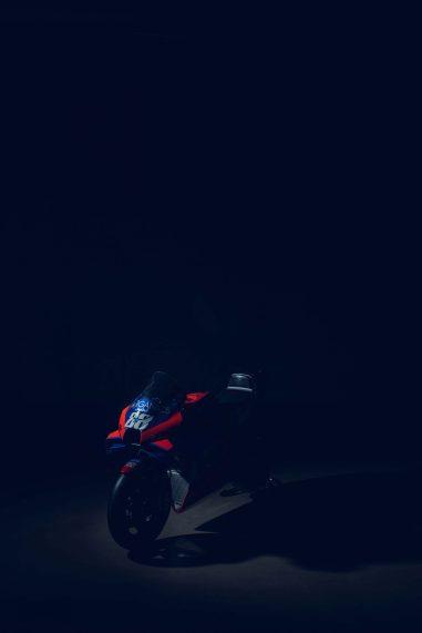 2020-KTM-RC18-Miguel-Oliveira-Tech3-MotoGP-28