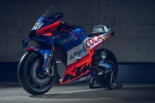 2020-KTM-RC18-Miguel-Oliveira-Tech3-MotoGP-29
