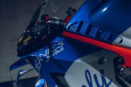 2020-KTM-RC18-Miguel-Oliveira-Tech3-MotoGP-35