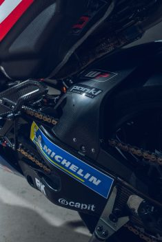2020-KTM-RC18-Miguel-Oliveira-Tech3-MotoGP-36