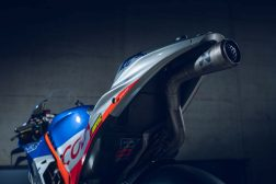 2020-KTM-RC18-Miguel-Oliveira-Tech3-MotoGP-39