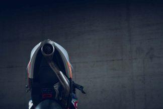 2020-KTM-RC18-Miguel-Oliveira-Tech3-MotoGP-41