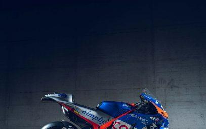 2020-KTM-RC18-Miguel-Oliveira-Tech3-MotoGP-47