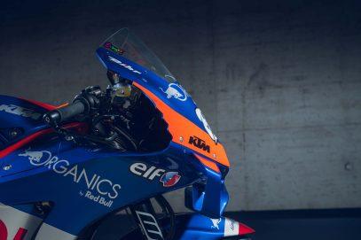 2020-KTM-RC18-Miguel-Oliveira-Tech3-MotoGP-48
