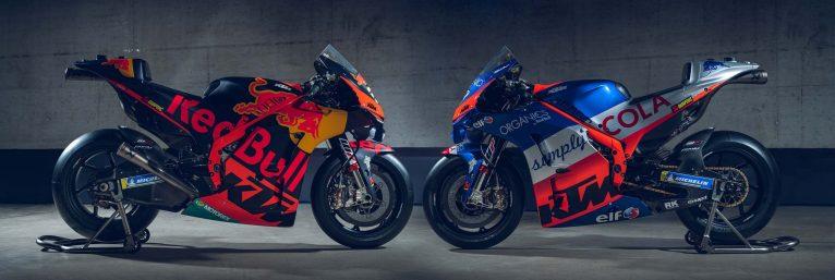 2020-KTM-RC18-MotoGP-01