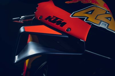 2020-KTM-RC18-Pol-Espargaro-MotoGP-05