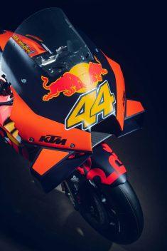2020-KTM-RC18-Pol-Espargaro-MotoGP-09