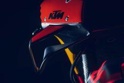 2020-KTM-RC18-Pol-Espargaro-MotoGP-26