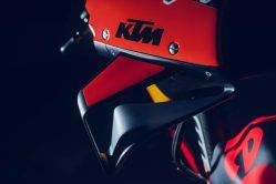 2020-KTM-RC18-Pol-Espargaro-MotoGP-27