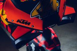 2020-KTM-RC18-Pol-Espargaro-MotoGP-28