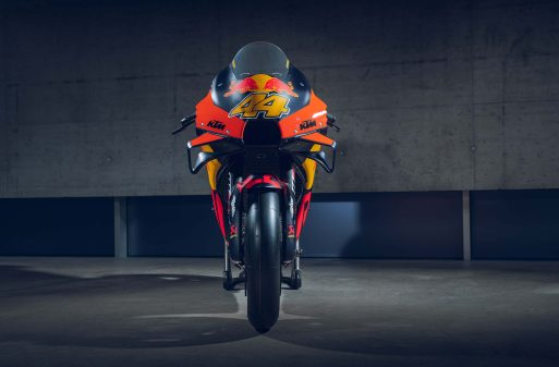 2020-KTM-RC18-Pol-Espargaro-MotoGP-29