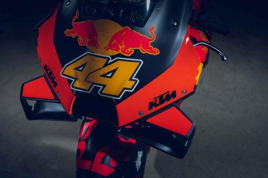2020-KTM-RC18-Pol-Espargaro-MotoGP-30