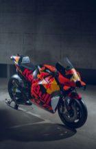 2020-KTM-RC18-Pol-Espargaro-MotoGP-34