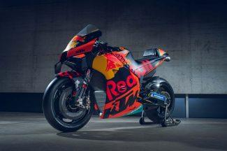 2020-KTM-RC18-Pol-Espargaro-MotoGP-35