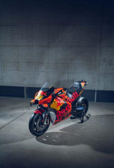 2020-KTM-RC18-Pol-Espargaro-MotoGP-38