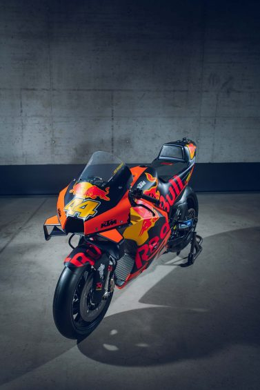2020-KTM-RC18-Pol-Espargaro-MotoGP-39