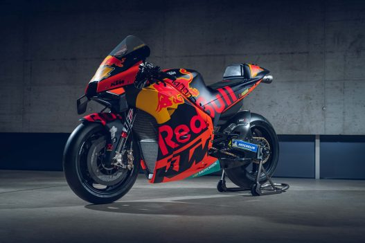 2020-KTM-RC18-Pol-Espargaro-MotoGP-40