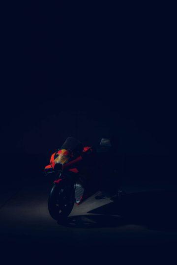 2020-KTM-RC18-Pol-Espargaro-MotoGP-46