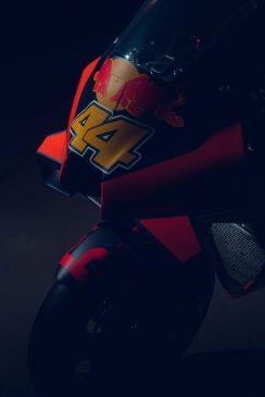 2020-KTM-RC18-Pol-Espargaro-MotoGP-47