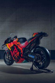 2020-KTM-RC18-Pol-Espargaro-MotoGP-53