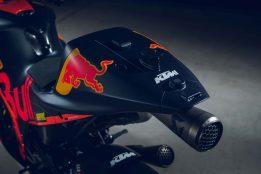 2020-KTM-RC18-Pol-Espargaro-MotoGP-54