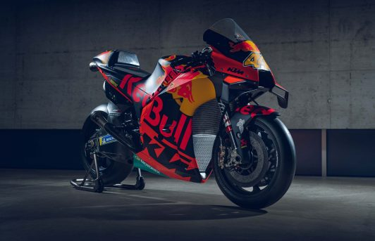 2020-KTM-RC18-Pol-Espargaro-MotoGP-56