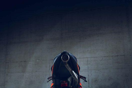 2020-KTM-RC18-Pol-Espargaro-MotoGP-61