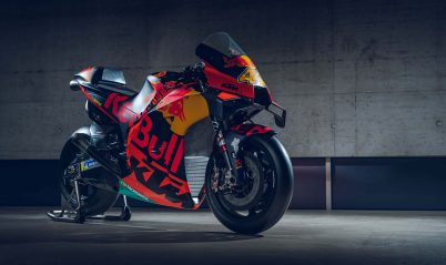 2020-KTM-RC18-Pol-Espargaro-MotoGP-67
