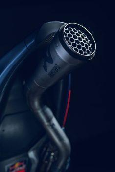 2020-KTM-RC18-Pol-Espargaro-MotoGP-68