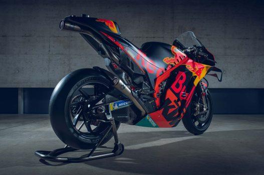 2020-KTM-RC18-Pol-Espargaro-MotoGP-69