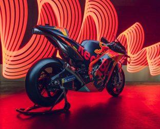 2020-KTM-RC18-Pol-Espargaro-MotoGP-76