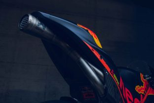2020-KTM-RC18-Pol-Espargaro-MotoGP-77
