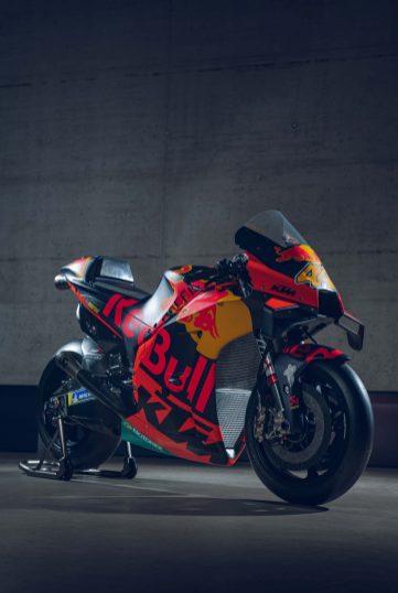 2020-KTM-RC18-Pol-Espargaro-MotoGP-78