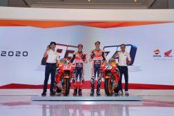 2020-Repsol-Honda-MotoGP-team-livery-02
