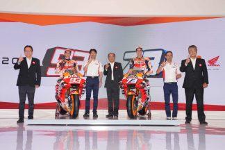 2020-Repsol-Honda-MotoGP-team-livery-04