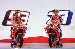 2020-Repsol-Honda-MotoGP-team-livery-09