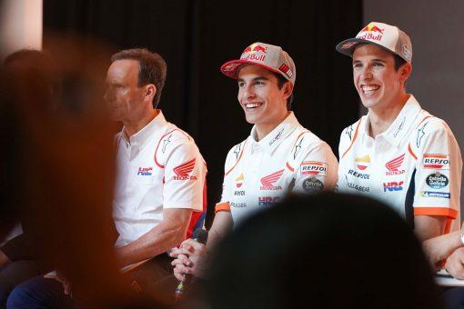 2020-Repsol-Honda-MotoGP-team-livery-13