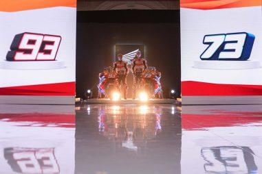 2020-Repsol-Honda-MotoGP-team-livery-15