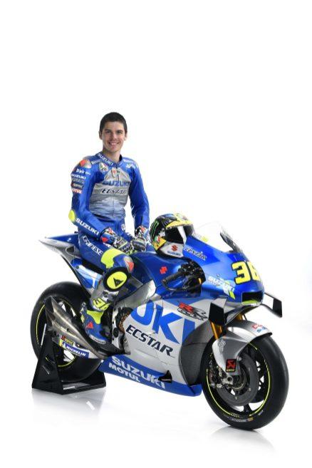 2020-Suzuki-GSX-RR-MotoGP-livery-11