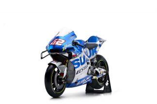 2020-Suzuki-GSX-RR-MotoGP-livery-12