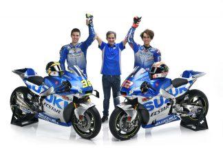 2020-Suzuki-GSX-RR-MotoGP-livery-13