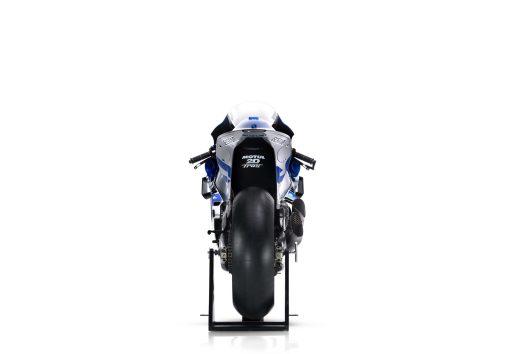 2020-Suzuki-GSX-RR-MotoGP-livery-16