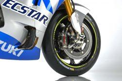 2020-Suzuki-GSX-RR-MotoGP-livery-18