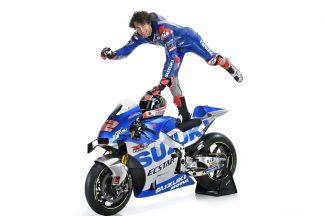 2020-Suzuki-GSX-RR-MotoGP-livery-27