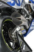2020-Suzuki-GSX-RR-MotoGP-livery-30