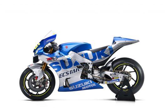 2020-Suzuki-GSX-RR-MotoGP-livery-32