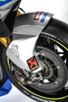 2020-Suzuki-GSX-RR-MotoGP-livery-33