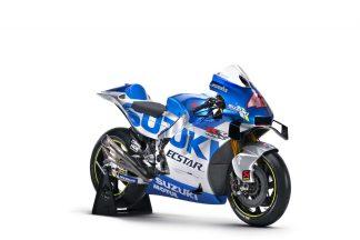 2020-Suzuki-GSX-RR-MotoGP-livery-42