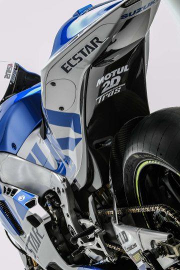 2020-Suzuki-GSX-RR-MotoGP-livery-51