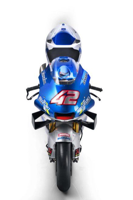 2020-Suzuki-GSX-RR-MotoGP-livery-52